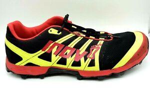 Inov8 X-Talon 200 Race Trail Running Hiking Shoes Mens US 12 Mens / 13.5 Womens