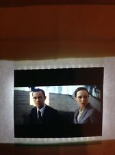 RARE Inception  individual 70mm IMAX Film Cell