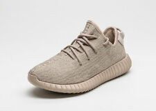Adidas Yeezy Boost 350 Oxford Tan Kanye West Trainer Size 7.5 UK, 8 US, 41 1/3EU