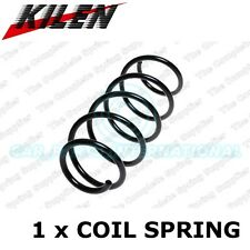 Kilen FRONT Suspension Coil Spring for MERCEDES A CLASS MAN. Part No. 17220
