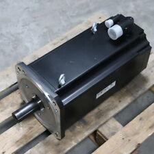 B&r automation servomotor 8LSA84.E1022D200-0 Physiol: C4 unused UNUSED