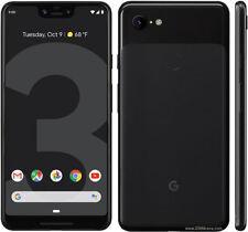 Google Pixel 3 XL 128GB janjanman120