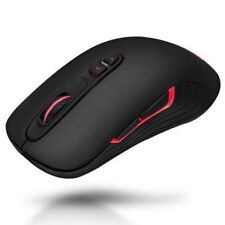 Maxtill Tron G10 Usb Wired Optical Gaming Mouse, 4 Level Dpi, 250dpi-4000dpi