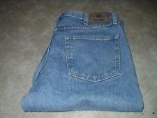 Wrangler jeans size 34 x 29