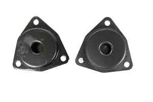 LAND ROVER DEFENDER 90 110 130 & DISCOVERY 1 REAR RADIUS ARM BUSHES-STC618