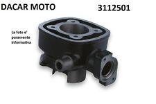 3112501 CILINDRO MALOSSI ghisa  H2O PEUGEOT JET FORCE TSDI 50 2T LC (HL 1)