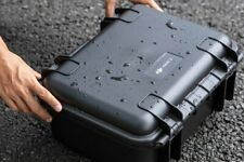 DJI MAVIC 2 PROTECTOR HARD CASE (PART 22) Suit smart controller and standard con