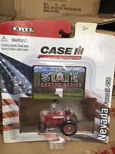 ERTL 1:64 CASE IH FARMALL  450 State Series   Nevada      SALE!!