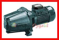 POMPA AUTOCLAVE EBARA hp 1,5 AGA150M Autoadescante Elettropompa NUOVA