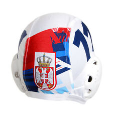 WHITE CAP SERBIAN NATIONAL WATERPOLO TEAM,Srbija,Serbien Wasserball,Serbianshop