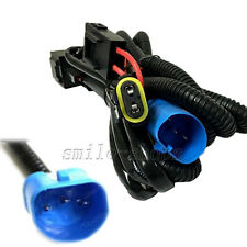 s l225 hid hi low controller ebay  at aneh.co