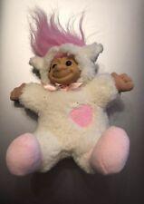 Russ Easter Lamb Troll 6�