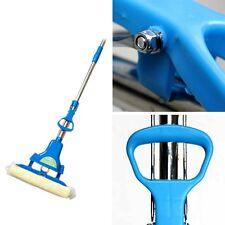 Newest Sponge Mop Home Cleaning Mop Floor Cleaner Magical Dust Mop Roller