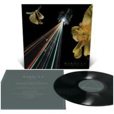 Miracle - The Strife of Love in a Dream - New Vinyl LP - Pre Order - 16th Feb