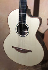 More details for lowden s-35c 12-fret
