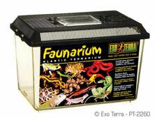 EXO Terra Standard Faunarium Medium 300x195x205mm
