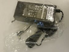 VERIFONE VX680 Charger plus Adapter