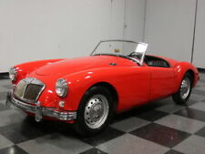 Manual 25,000 to 49,999 miles 2 Classic Cars