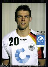 Christian Springer Handball TOP AK  +84240 + A 66517