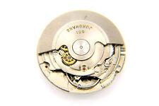 Junghans Automatik Uhrwerk - Kaliber 651 (ETA 2472)