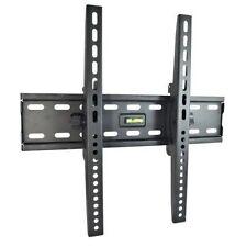 FWS SUPPORTO STAFFA PER TV LCD PLASMA DA 32 A 55 POLLICI SOSTEGNO TELEVISORE