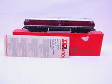 65930 | Rivarossi H0 1996 Diesellok BR 232 der DB in OVP