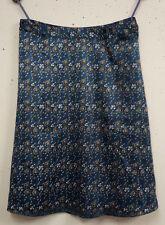 Sheego Damenröcke im A-Linien-Stil für die Freizeit
