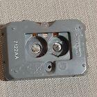 Hex Bug Remote Control No Battery Cover