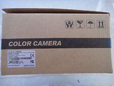 ClearView Hd2-B30 2 Megapixel 1080 Hd In/Outdoor Bullet Osd - 100ft Weatherproof
