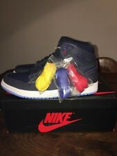 pretty nice be4c0 3c63f Air Jordan 1 Retro High Family Forever Size 9 5us(43) Deadstock