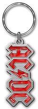 """AC/DC """" Classic Logo """"  Schlüsselanhänger 301287 #"""