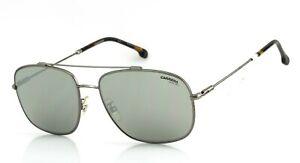Carrera 182/F/S 6LBT4 Sunglasses, New