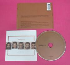 CD BOYZONE Where We Belong 1998 Europe POLYDOR 5573982 no lp mc dvd  (CS20)