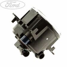 Genuine Ford C-Max MK2 Focus MK3 Transit Front Fog Light Lamp 1209177
