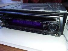 Skoda roomster a partir de 06 1-din radio del coche Kit de integracion adaptador cable radio diafragma