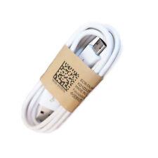Cable Data origine Samsung Ecb-du4awe Blanc sous blister