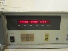 Racal-Dana Universal Switch Controller 1250