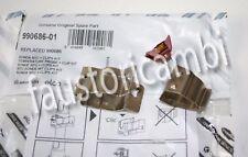 Ariston E-combi 24ff 30ff & 38ff Chaudière NTC Capteur 990686