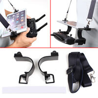 iPad Tablet remote controller Bracket Holder Mount Strap For DJI MAVIC PRO Spark