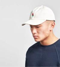 The Hundreds Rose Strapback Cap One Size TD098 NN 07