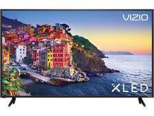 "Vizio 75"" 4K Effective Refresh Rate 120Hz Led Tv"