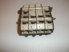Wascomat W73-W123-W183 Selecting Switch