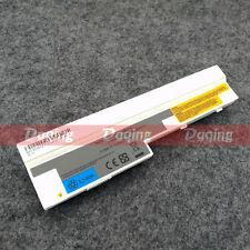Battery for Lenovo IdeaPad S100 S10-3 S110 U160 U165 L09C6Y14 L09S3Z14 L09M6Z14