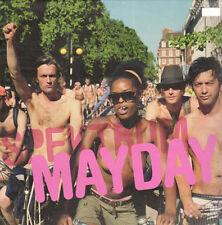 SPEKTRUM - May Day (DJ T Remix) - Non stop Recordings
