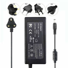 AC Power Adapter Charger for Sony Vaio VGN-NS325J/N VGN-NW240F/S/W VGN-NW250F/S