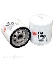 SAKURA OIL FILTER C-1123