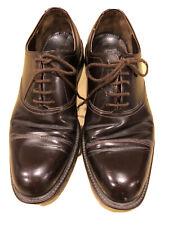 Lloyd Redford Mens Shoes 8/42