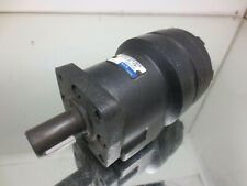EATON CHAR-LYNN 103-1012-010 HYDRAULIC MOTOR