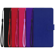 Flip Case for BLU G9,Luxury Design Magnetic Leather Wallet Pouch Cover Case