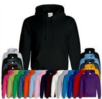 UK Supreme Hoodie Sweatshirt Hoody Sweat Shirt Casual Jumper Pullover Tops pLhdy